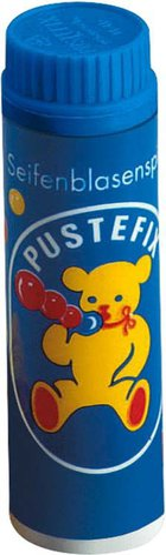 Pustefix Kleinpackung 42 ml (869-210)