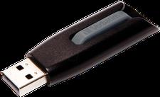 Verbatim Store 'n' Go V3 USB 3.0 64GB
