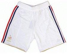 Adidas Frankreich Shorts