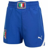 Puma Italien Shorts