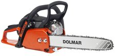"DOLMAR GmbH PS-35 C (40cm / 3/8 "")"