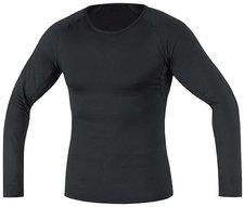 Gore Base Layer Thermo Shirt long Men
