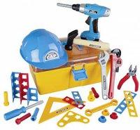 Besttoy Werkzeugkoffer (86072)