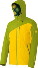 Mammut Keele Jacket Men
