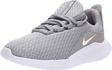 Nike Max LeBron X Low