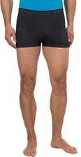 Vaude Men's Seamless Light Shorts