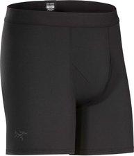 Arcteryx Phase SL Boxer Short Men's