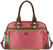 Lief! Diaper Bag (27 x 42 x 15)