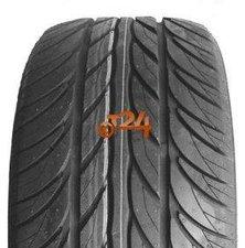 Sonar Tyres SX-1 EVO 205/45 R17 88V