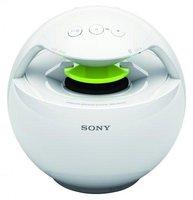 Sony SRS-BTV25 weiß