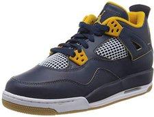 Nike PS Air Jordan 4 Retro