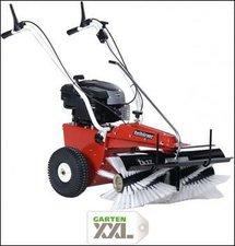 Tielbürger Kehrmaschine TK 17 - Honda GCV135