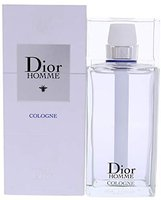 Christian Dior Homme Cologne Spray 2013 (125 ml)