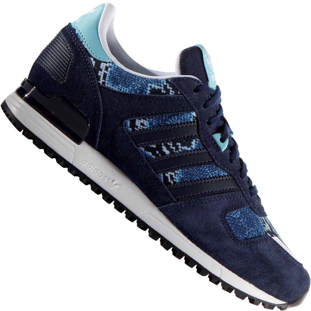 6017afb3d9d7ea Adidas ZX 700 W Retro Sneaker günstig online kaufen + sparen✓