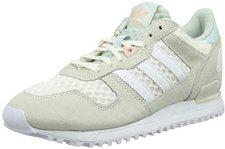 Adidas ZX 700 W Retro Sneaker