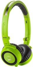 AKG Q460 (grün)