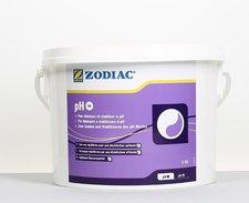 Zodiac Pool Care pH-Plus 1 kg
