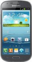 Samsung Galaxy Express Gray ohne Vertrag