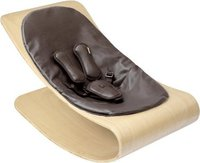 bloom Coco Baby Lounger Stylewood Natural