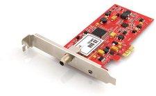 TBS Technologies DVB-S2/-S Single-Tuner PCIe TBS 6922 SE