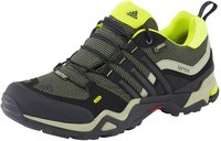 Adidas Terrex Fast X GTX M