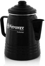 Petromax Perkolator schwarz