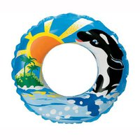 Intex Pools Schwimmring (58245)