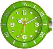 Ice Watch IAF.GN Ice-Clock grün