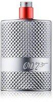 James Bond Quantum Eau de Toilette (125 ml)