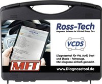 Ross-Tech VCDS
