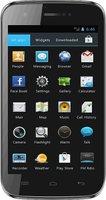Elson | Mobistel Cynus F5 Dual-SIM schwarz ohne Vertrag