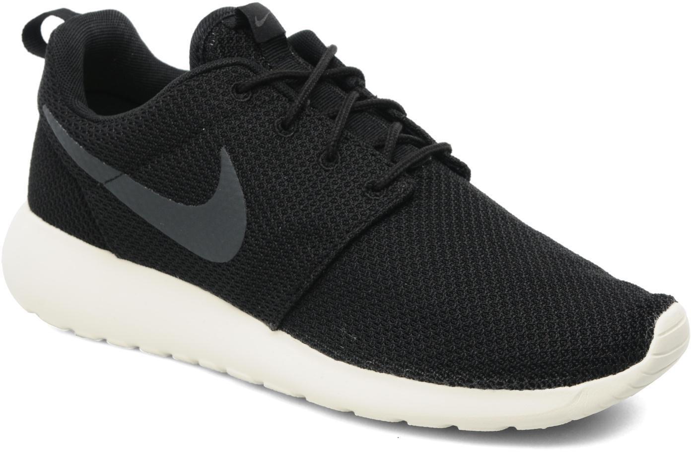meet bca37 4439d Nike Roshe One Men Sneaker günstig online auf Preis.de✓