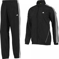 Adidas Männer Basic 3S Tracksuit