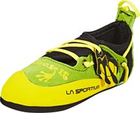 La Sportiva Stickit Junior
