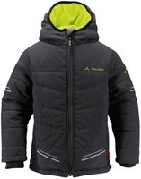 Vaude Kids Arctic Fox Jacket II