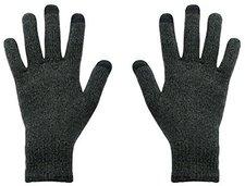 hi-Fun Hi-Glove Classic