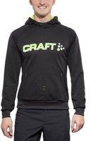 Craft Flex Hood