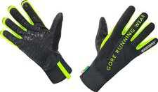 Gore X-Run Ultra Light Glove Unisex