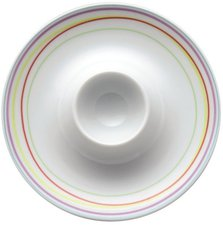 Thomas Rosenthal Group Sunny Day Sunny Stripes Eierbecher mit Ablage