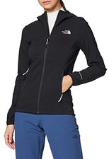 The North Face Women's Nimble Hoodie Jacket