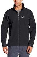 Arcteryx Epsilon LT Jacket Men's