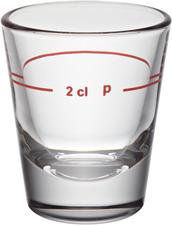 Van Well Schnapsglas Rotring Optimal