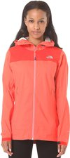 The North Face Women's Diad Jacket