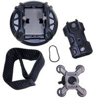 Spy Gear Panosphere 360 Spy Cam
