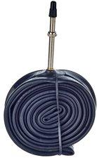Continental Race 28 (700C)