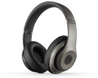 Beats By Dr. Dre Studio Wireless (titan)