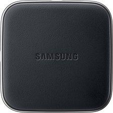 Samsung Induktive Ladestation EP-PG900I schwarz