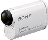 Sony HDR-AS100VB Bike Edition