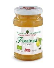 Rigoni di Asiago FiordiFrutta Zitrone (260 g)