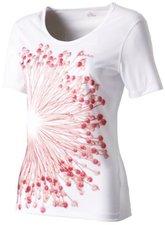 Odlo Originals Light Trend Shirt s/s Women